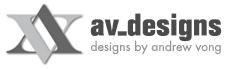 av_designs