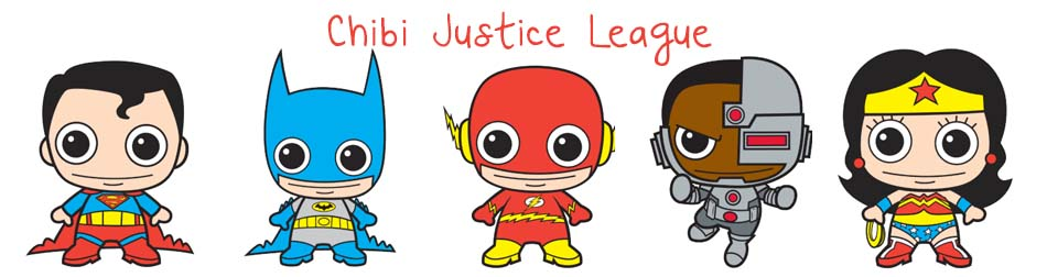 Chibi Justice League Merchandise likewise 2018 Toyota Camry Lends Design New Nascar Race Car together with Jeep 14 Ton 4x4 Ambulance Brazilian further Power Wheels Nickelodeon Blaze Monster Truck in addition V ire Duchess Steven Stahlberg 2d. on cartoon wrangler jeep