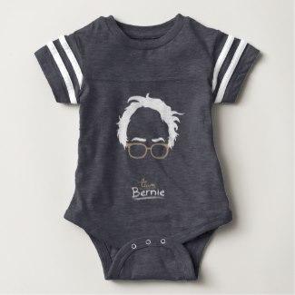 Bernie Sanders Merchandise Eatlovepray